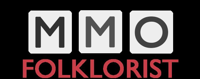 MMO Folklorist